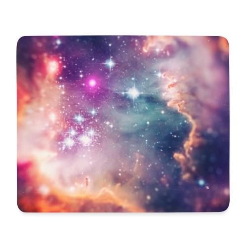 Mousepad - Universum - Mousepad (Querformat)