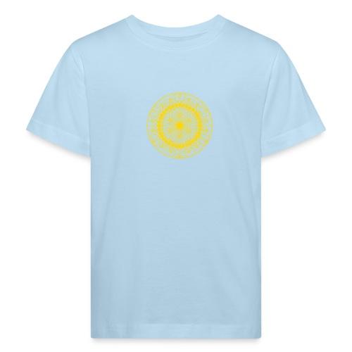 Kinder Bio-Shirt - Kinder Bio-T-Shirt