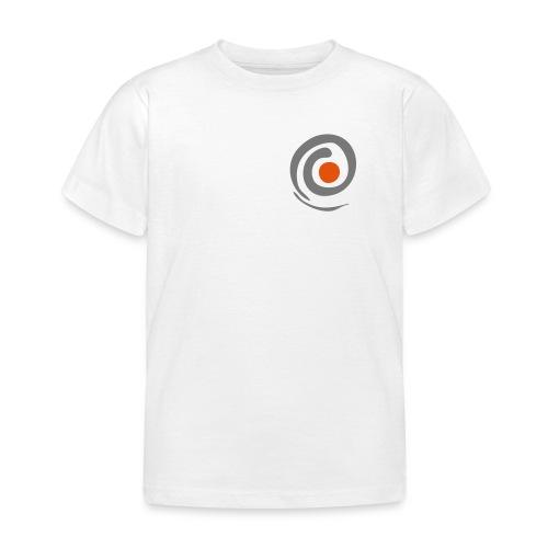 JONEDO Basic Kids - Kinder T-Shirt