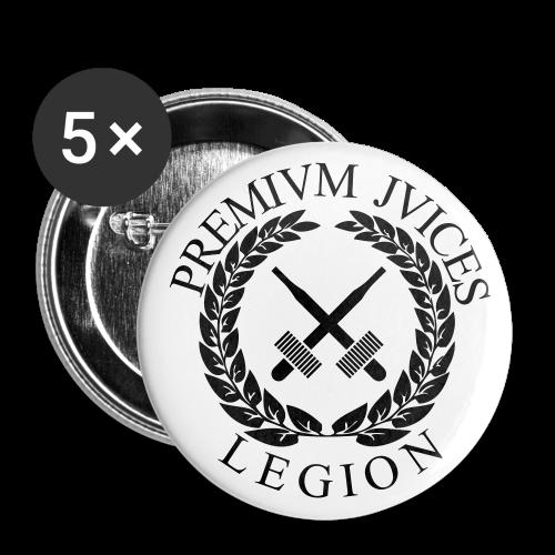 premium juice legion