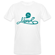 T-Shirts ~ Männer Bio-T-Shirt ~ Genuine NERD