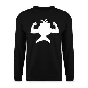 Fizken Strong Sweater - Herre sweater