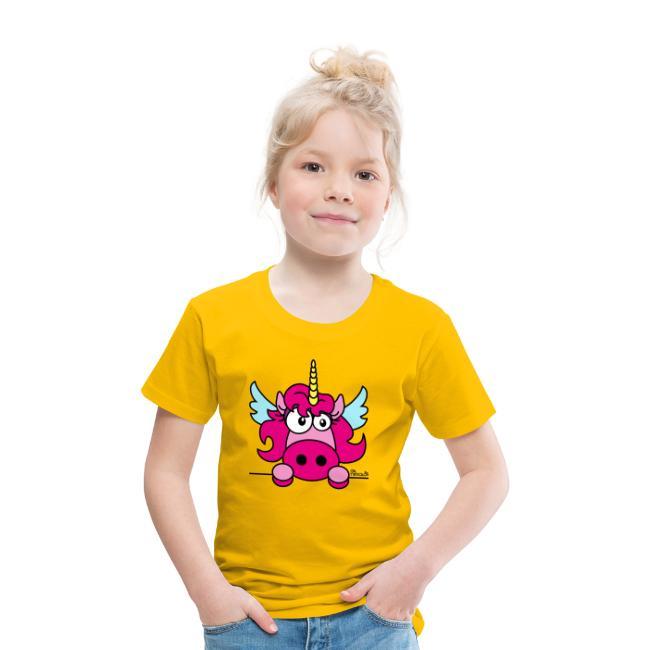 nimalÒ T-shirts et Gadgets! T-shirts tasses sacs coques et beaucoup ... 1f82f79624a5