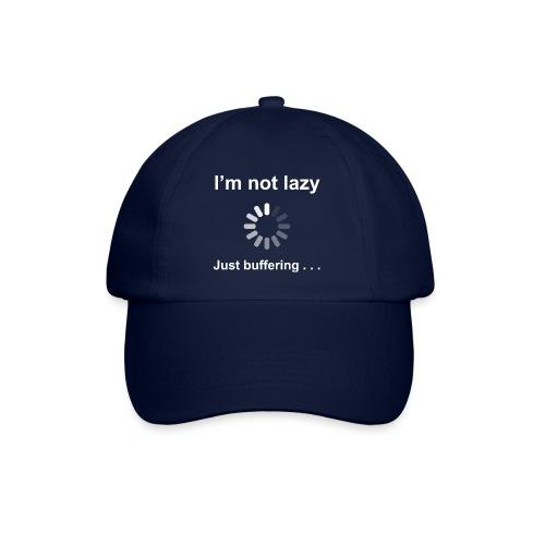 Buffer Hat - Baseball Cap