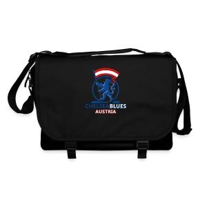 ChelseaBlues Tasche 2 - Umhängetasche