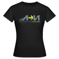 T-Shirts ~ Women's T-Shirt ~ Product number 101599328