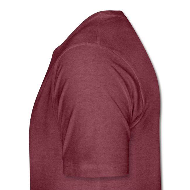 FLAMESMAN1 RED (unisex)
