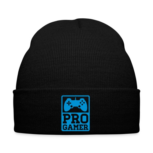 Pro Gamer Hat - Winter Hat
