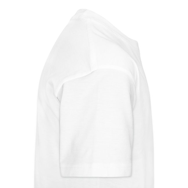 Kinder 1964  - Shirt Weiß