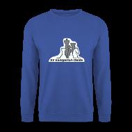 Pullover & Hoodies ~ Männer Pullover ~ Pullover