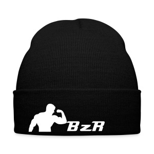 BzR Winter Hat - Winter Hat