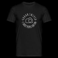 T-Shirts ~ Men's T-Shirt ~ Urban Sniper