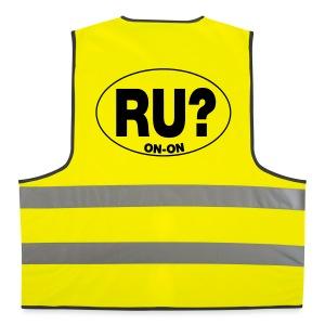 RU? HASH HOUSE HARRIERS