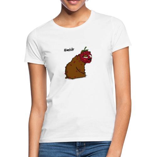Himbär - Frauen T-Shirt