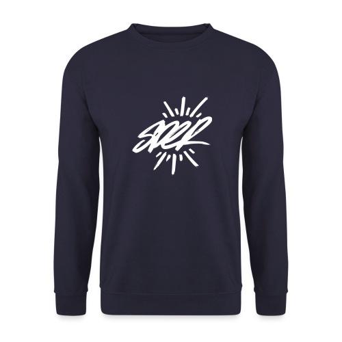 Sder - Homme - Sweat-shirt Homme