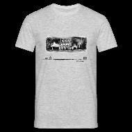 Tee shirts ~ Tee shirt Homme ~ Orquestra salsa tag