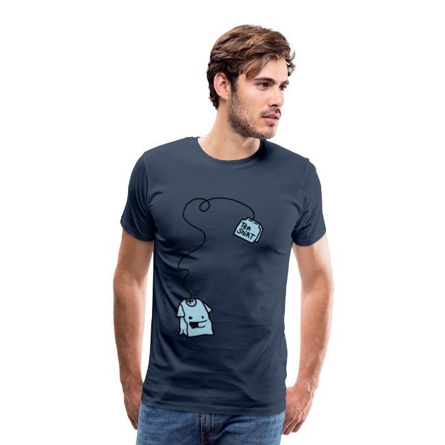 Tea-Shirt
