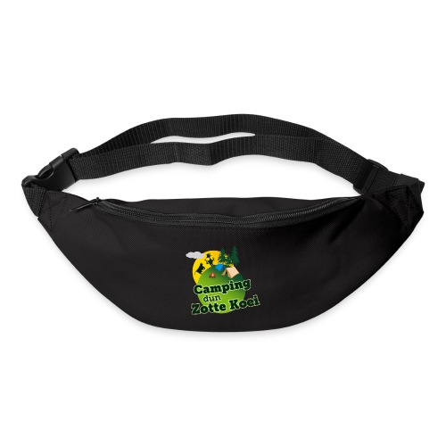 Fanny pack - Riemtas