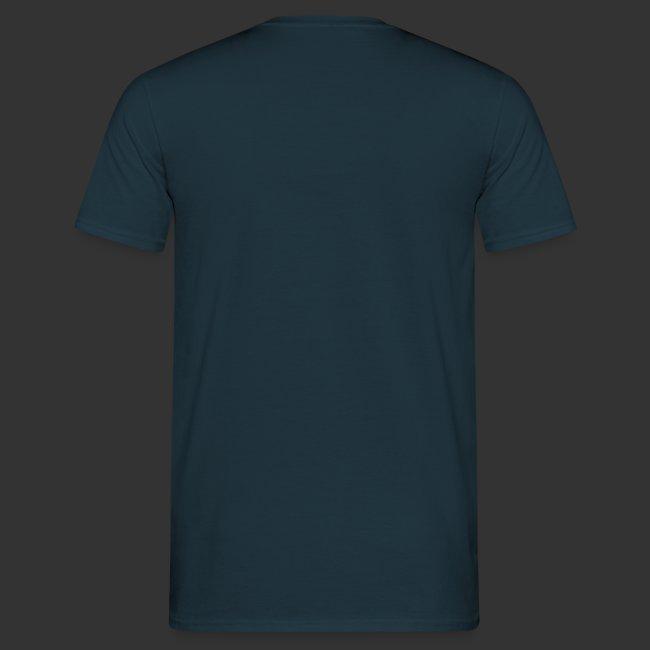 T-Shirt L'Avis des Moutons-couleur