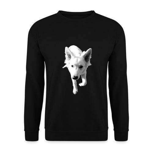 Kira Sweatshirt Herren - Männer Pullover