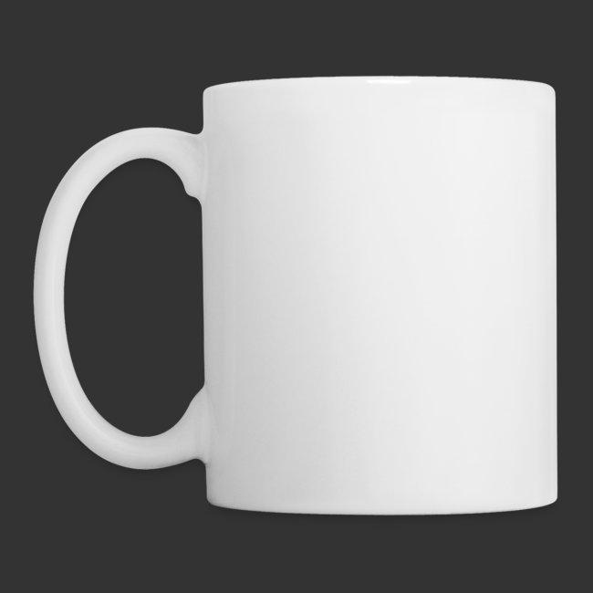 Tasse podCloud - Droite