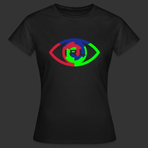 IRL - Femme - T-shirt Femme