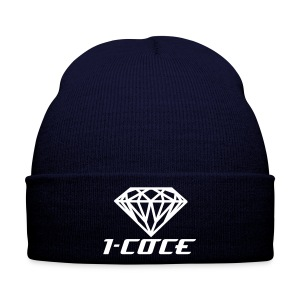 I-COCE hat - Winter Hat