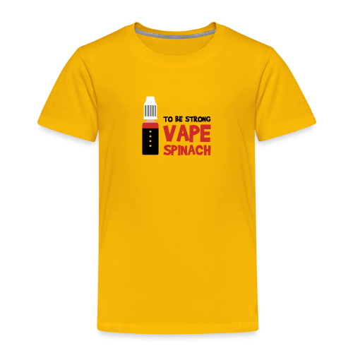 VAPE SPINACH