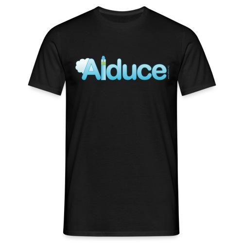 T-Shirt Aiduce - T-shirt Homme