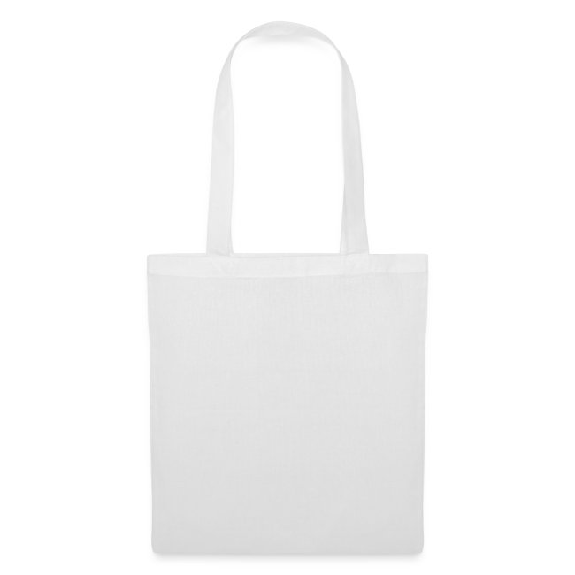 """Stofftasche """"GWUP-Logo"""""""