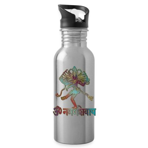 Bottle Shiva - Drinkfles
