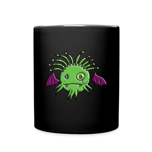 Mug Cthulhu Chibi  - Mug uni