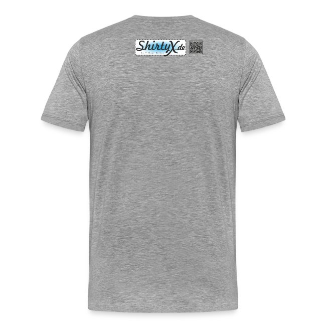 La Palma Shirt