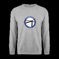 Pullover & Hoodies ~ Männer Pullover ~ Logo Sweater/men