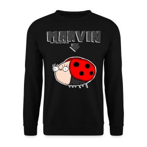 MARVIN-Sweats. Men - Men's Sweatshirt