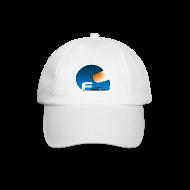 Casquettes et bonnets ~ Casquette classique ~ Casquette FansWEC