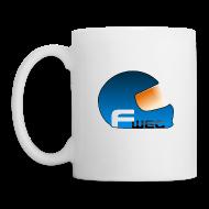 Bouteilles et Tasses ~ Tasse ~ Tasse FansWEC