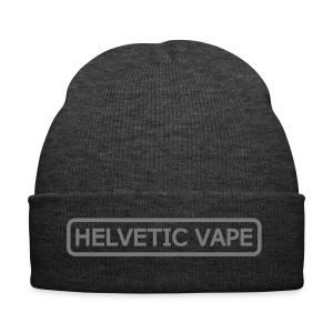Helvetic Vape - Bonnet d'hiver