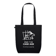 Bags & Backpacks ~ EarthPositive Tote Bag ~ Product number 101069628