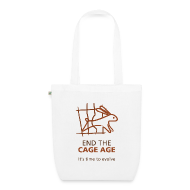 Bags & Backpacks ~ EarthPositive Tote Bag ~ Product number 101070037