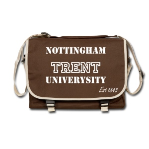 NTU Shoulder Bag - Shoulder Bag