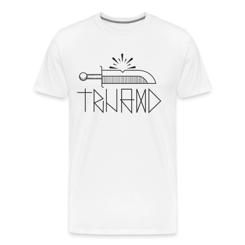 Truand - Homme - T-shirt Premium Homme