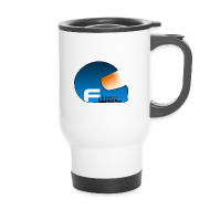 Bouteilles et Tasses ~ Mug thermos ~ Mug thermos FansWEC
