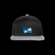 Casquettes et bonnets ~ Casquette snapback ~ Casquette FansWEC