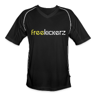 freekickerz trikot