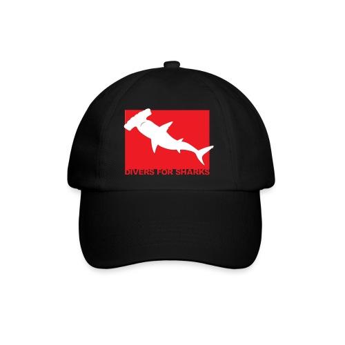 Iotti Gorra Side - Gorra béisbol