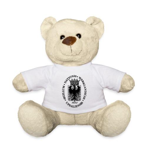 Nallebjörn - Nallebjörn