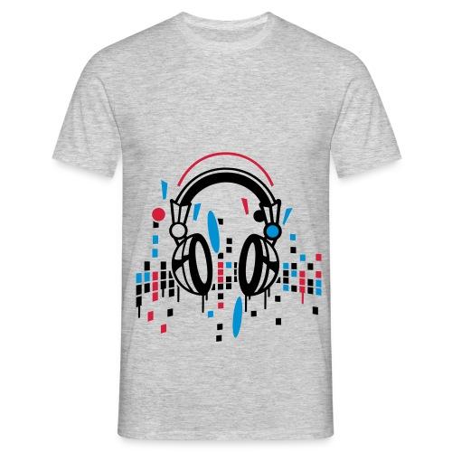 spéciale Vityberge ouverture boutique - T-shirt Homme