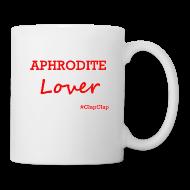 Tassen & Zubehör ~ Tasse ~ Tasse: Aphrodite