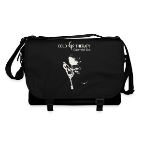 Carnival of Lies Shoulder Bag - Shoulder Bag